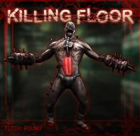 Ultimate Voices - Killing Floor